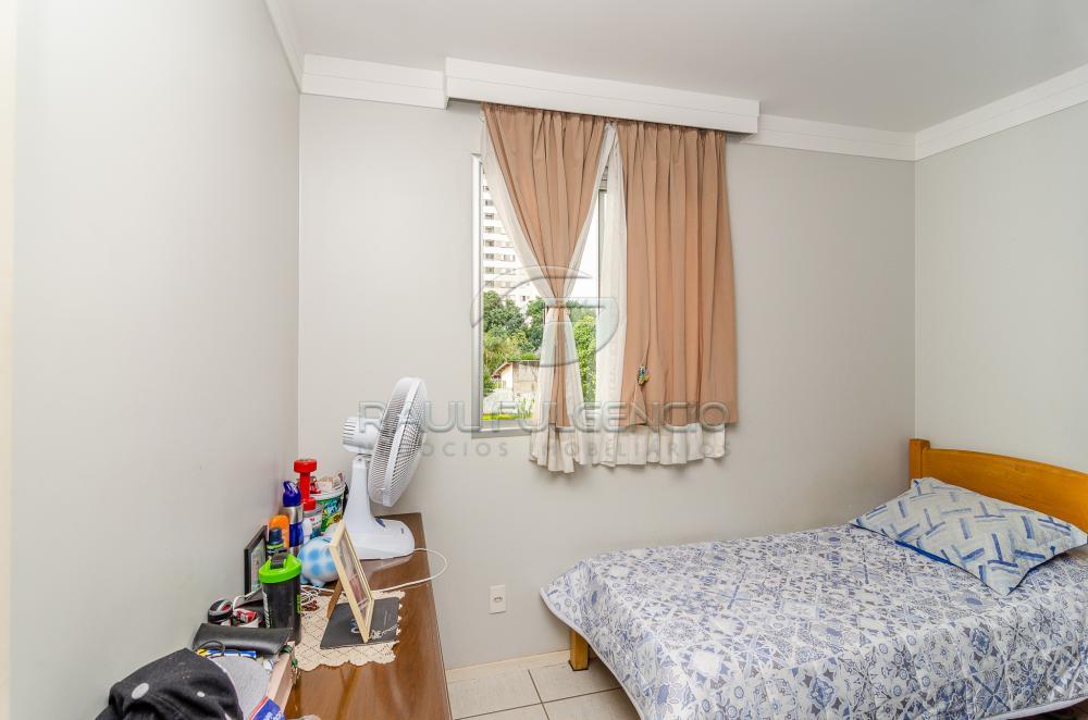 Comprar Apartamento / Padrão em Londrina apenas R$ 270.000,00 - Foto 11