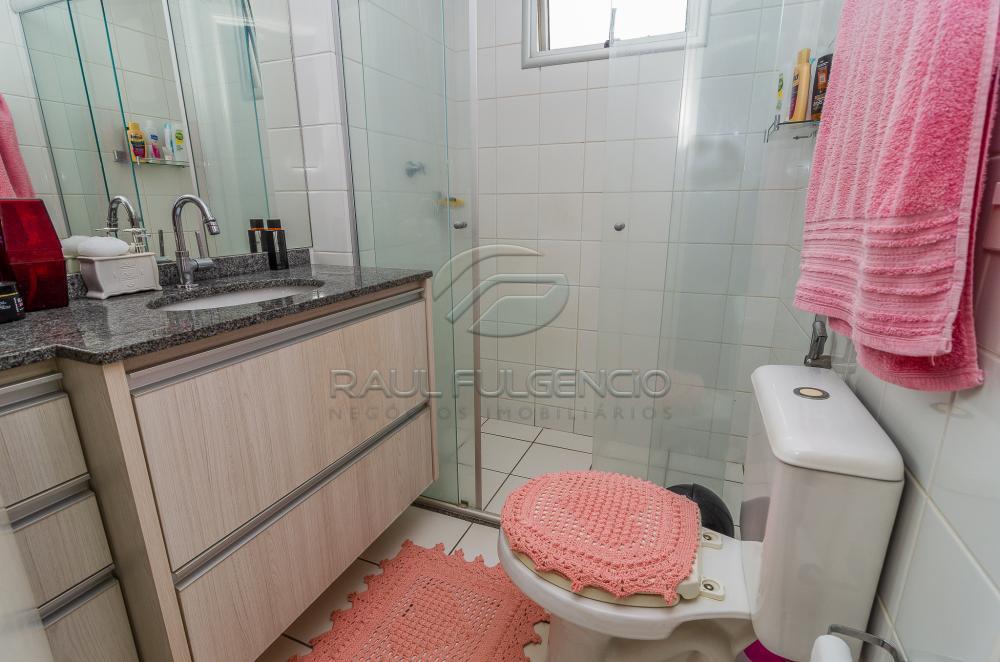 Comprar Apartamento / Padrão em Londrina apenas R$ 270.000,00 - Foto 10