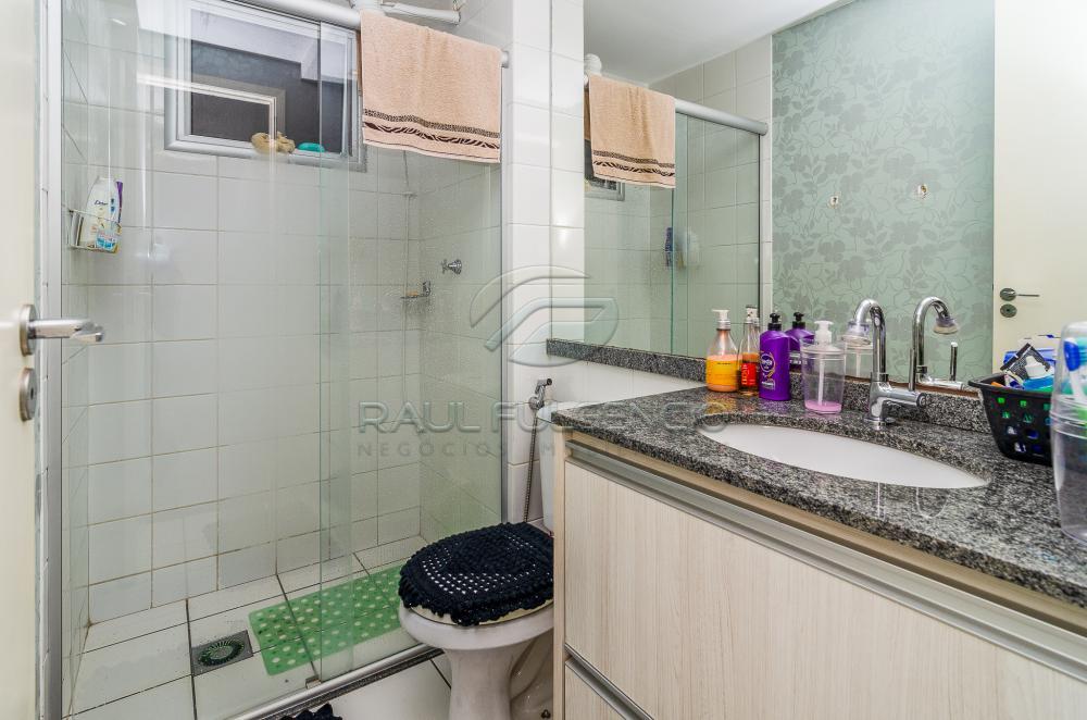 Comprar Apartamento / Padrão em Londrina apenas R$ 270.000,00 - Foto 12