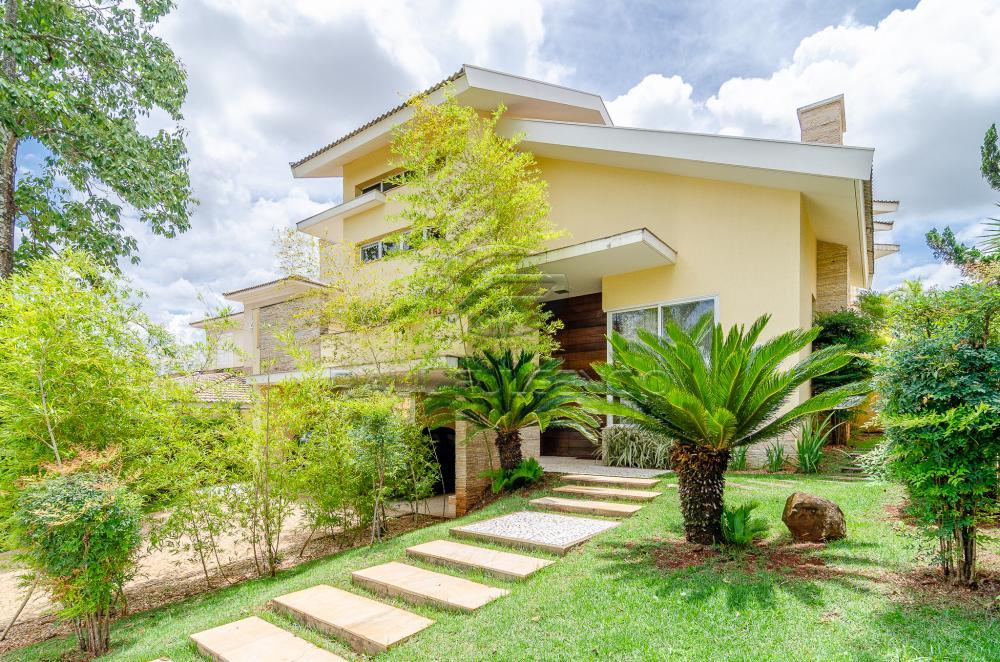 Comprar Casa / Condomínio Sobrado em Londrina apenas R$ 2.600.000,00 - Foto 1