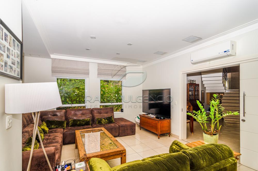 Comprar Casa / Condomínio Sobrado em Londrina apenas R$ 2.600.000,00 - Foto 2