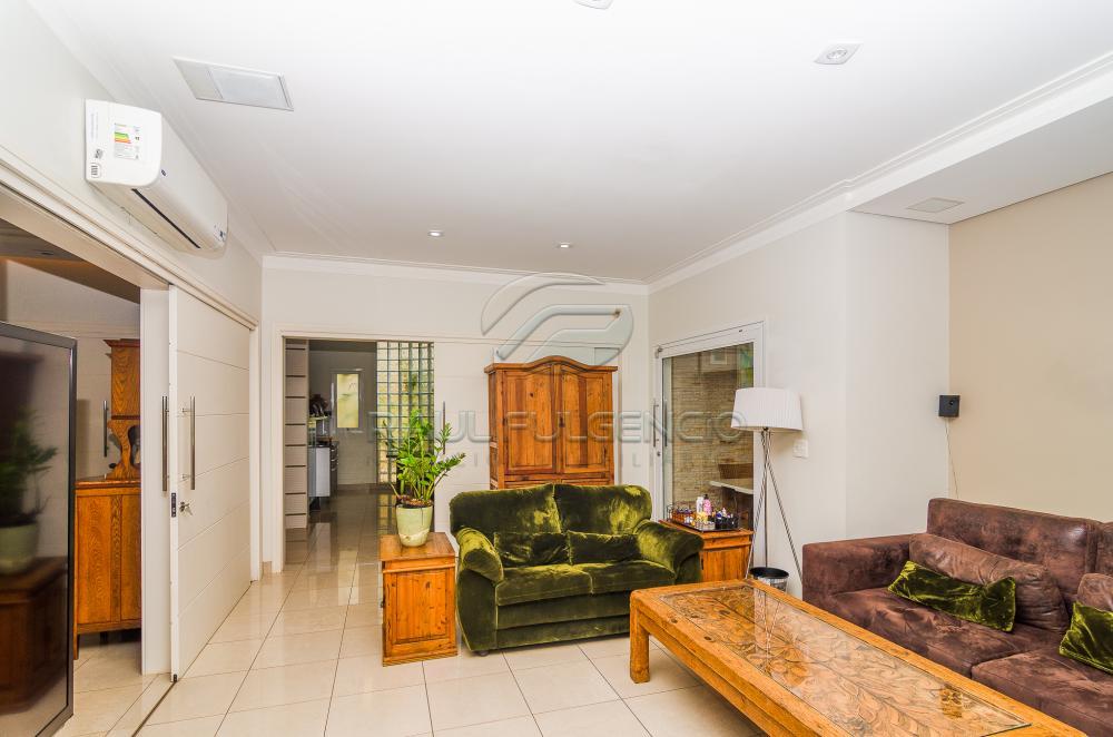 Comprar Casa / Condomínio Sobrado em Londrina apenas R$ 2.600.000,00 - Foto 3
