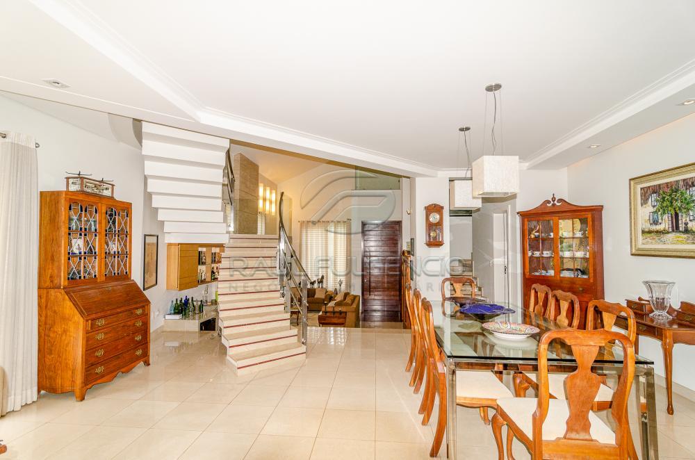 Comprar Casa / Condomínio Sobrado em Londrina apenas R$ 2.600.000,00 - Foto 4