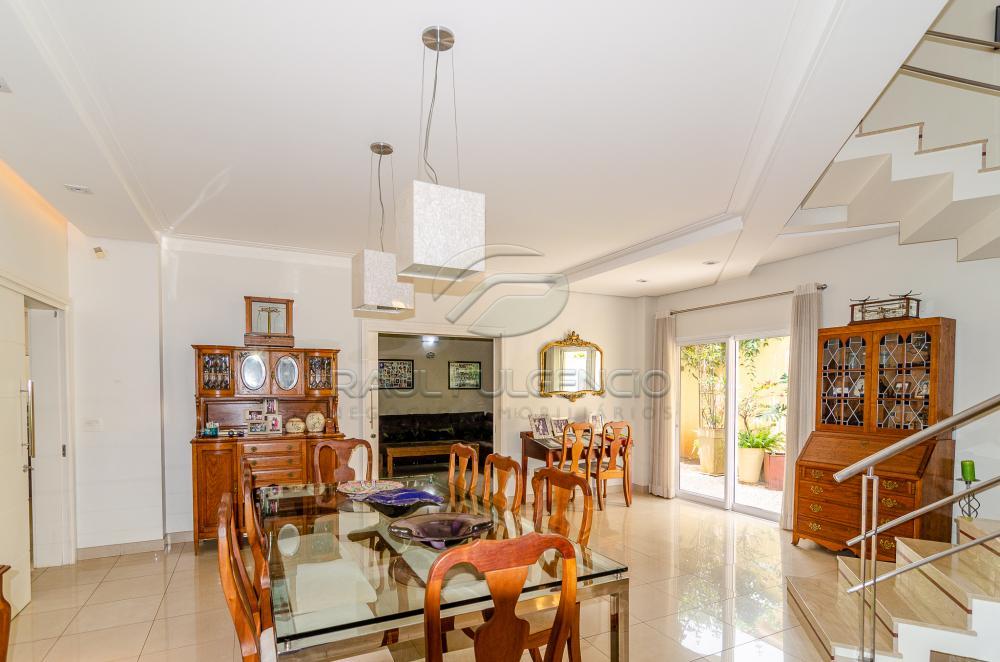 Comprar Casa / Condomínio Sobrado em Londrina apenas R$ 2.600.000,00 - Foto 5