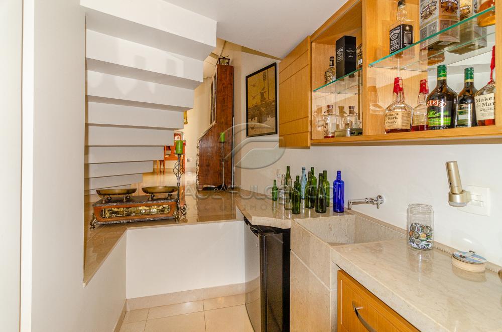 Comprar Casa / Condomínio Sobrado em Londrina apenas R$ 2.600.000,00 - Foto 6