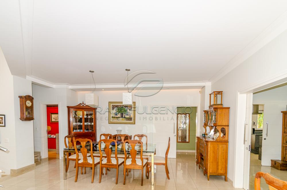 Comprar Casa / Condomínio Sobrado em Londrina apenas R$ 2.600.000,00 - Foto 7