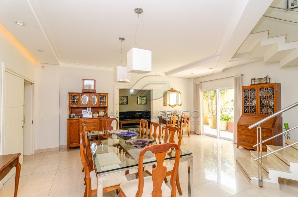 Comprar Casa / Condomínio Sobrado em Londrina apenas R$ 2.600.000,00 - Foto 8