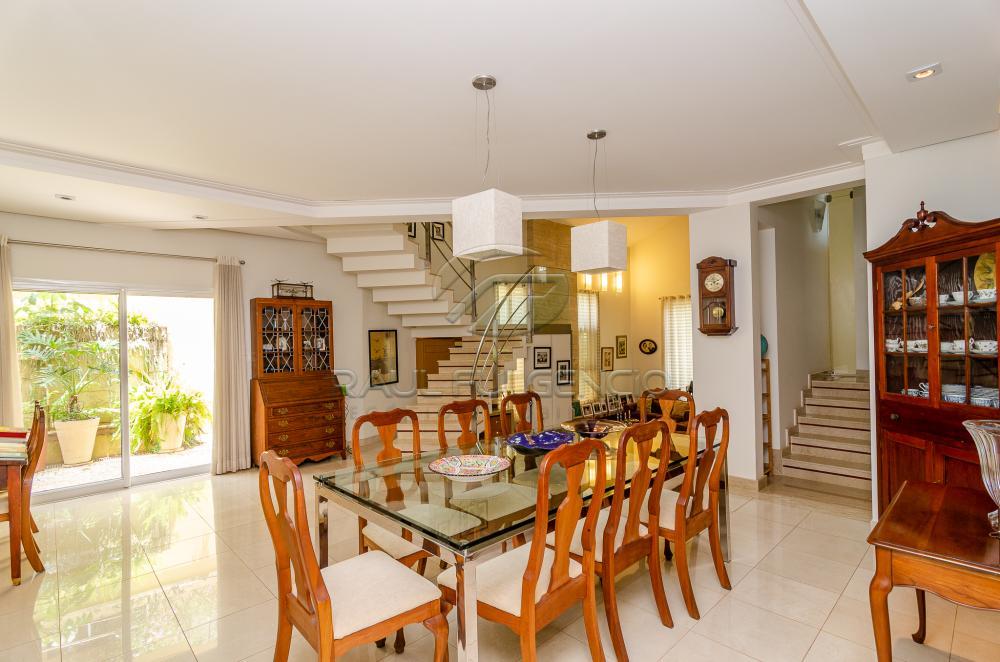Comprar Casa / Condomínio Sobrado em Londrina apenas R$ 2.600.000,00 - Foto 9