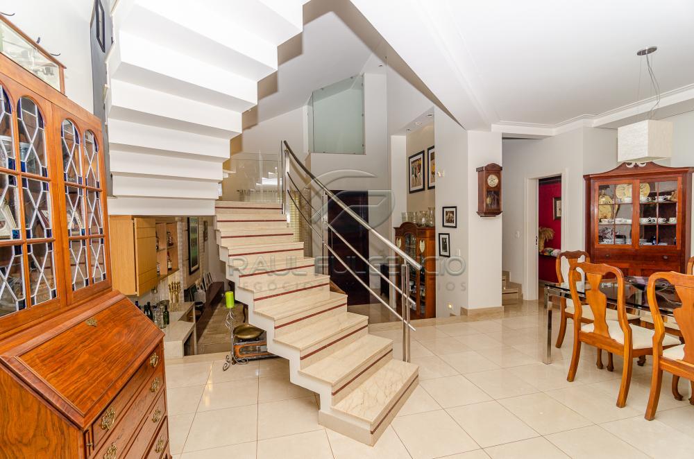 Comprar Casa / Condomínio Sobrado em Londrina apenas R$ 2.600.000,00 - Foto 10