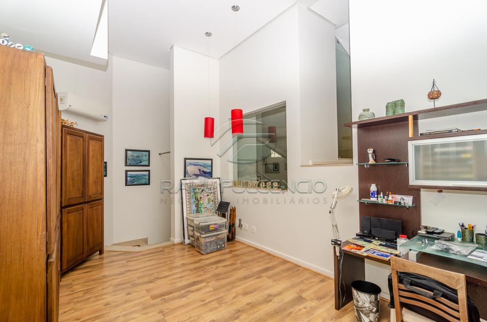 Comprar Casa / Condomínio Sobrado em Londrina apenas R$ 2.600.000,00 - Foto 11