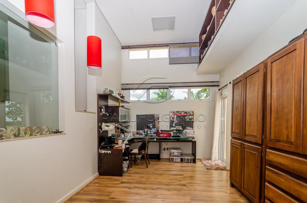 Comprar Casa / Condomínio Sobrado em Londrina apenas R$ 2.600.000,00 - Foto 12