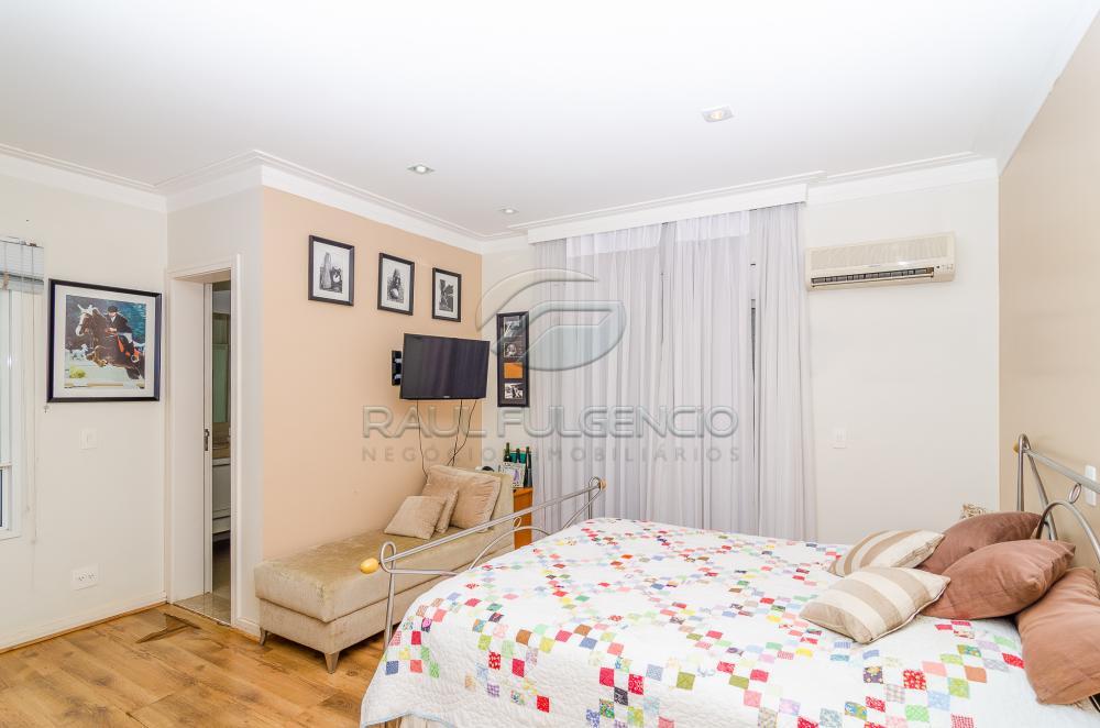 Comprar Casa / Condomínio Sobrado em Londrina apenas R$ 2.600.000,00 - Foto 13