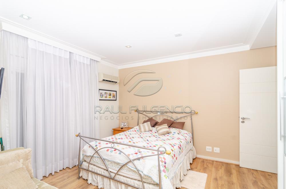 Comprar Casa / Condomínio Sobrado em Londrina apenas R$ 2.600.000,00 - Foto 14