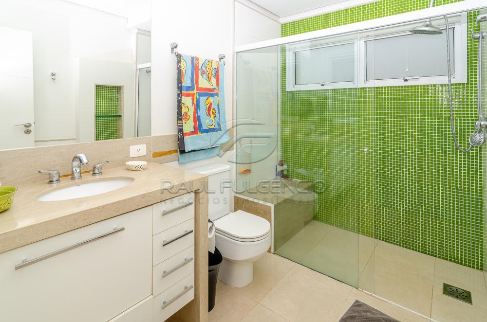 Comprar Casa / Condomínio Sobrado em Londrina apenas R$ 2.600.000,00 - Foto 15