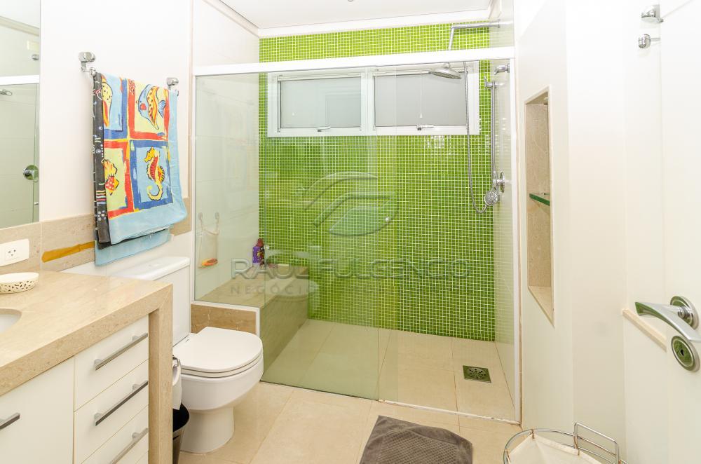 Comprar Casa / Condomínio Sobrado em Londrina apenas R$ 2.600.000,00 - Foto 16