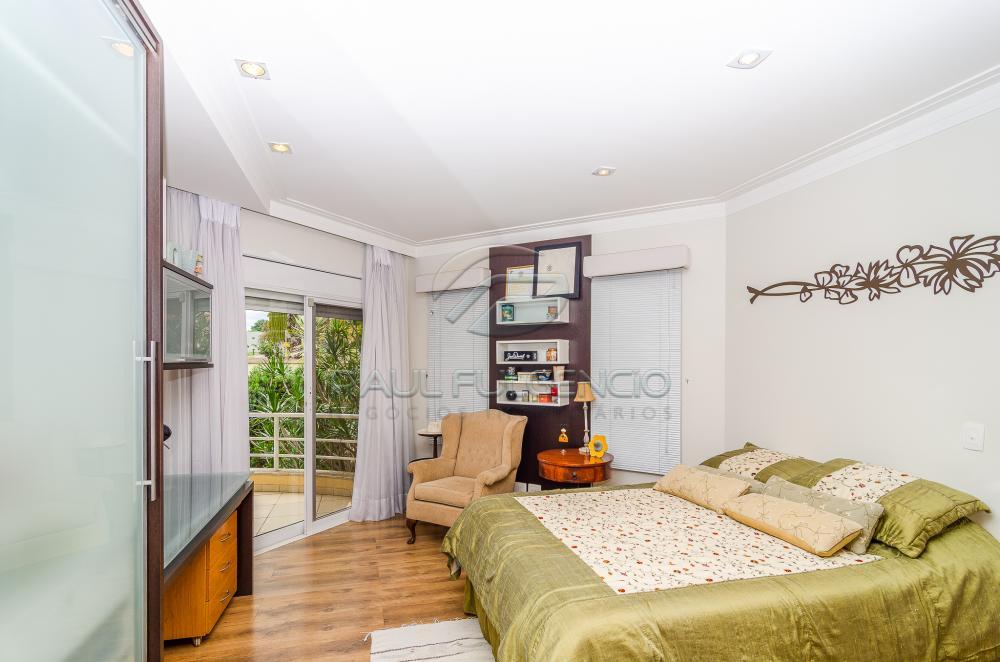 Comprar Casa / Condomínio Sobrado em Londrina apenas R$ 2.600.000,00 - Foto 17