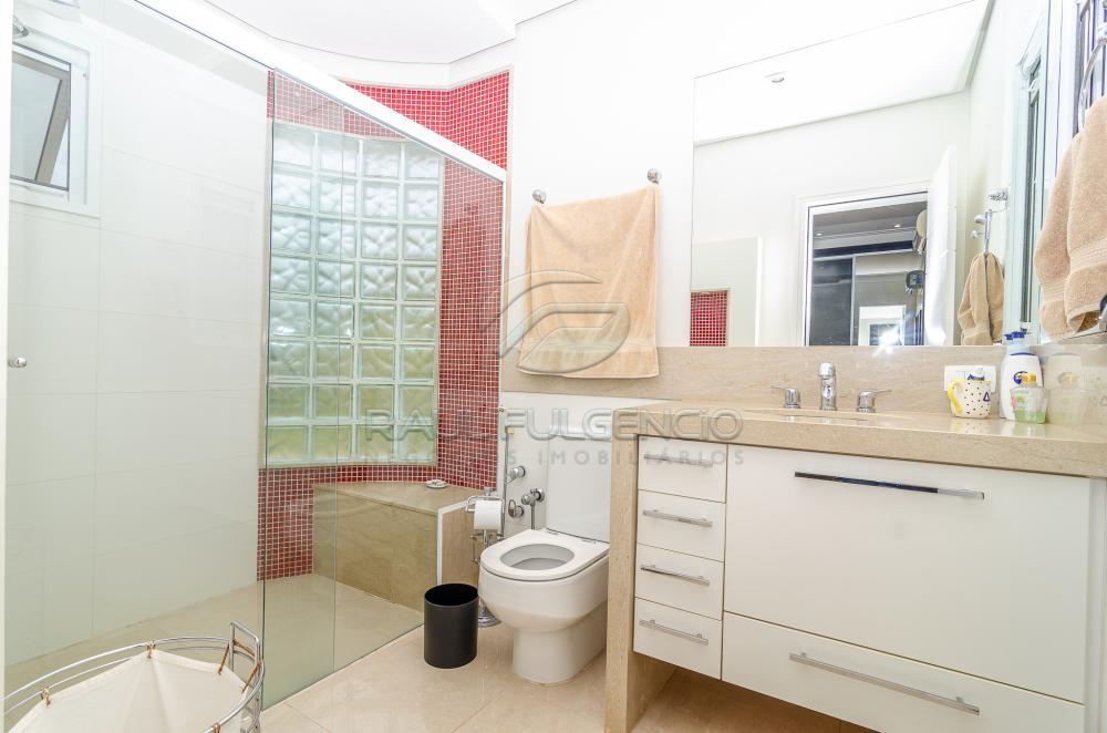 Comprar Casa / Condomínio Sobrado em Londrina apenas R$ 2.600.000,00 - Foto 18