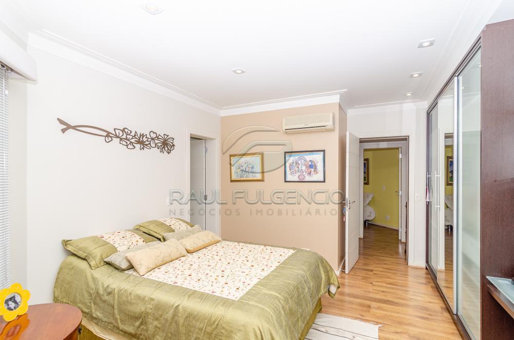 Comprar Casa / Condomínio Sobrado em Londrina apenas R$ 2.600.000,00 - Foto 19