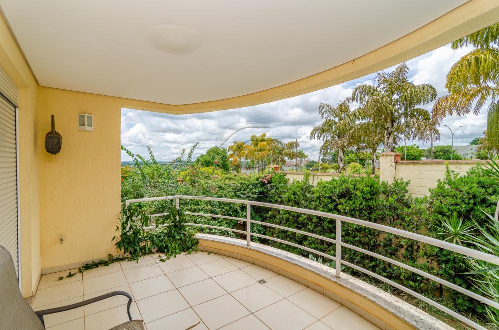 Comprar Casa / Condomínio Sobrado em Londrina apenas R$ 2.600.000,00 - Foto 20