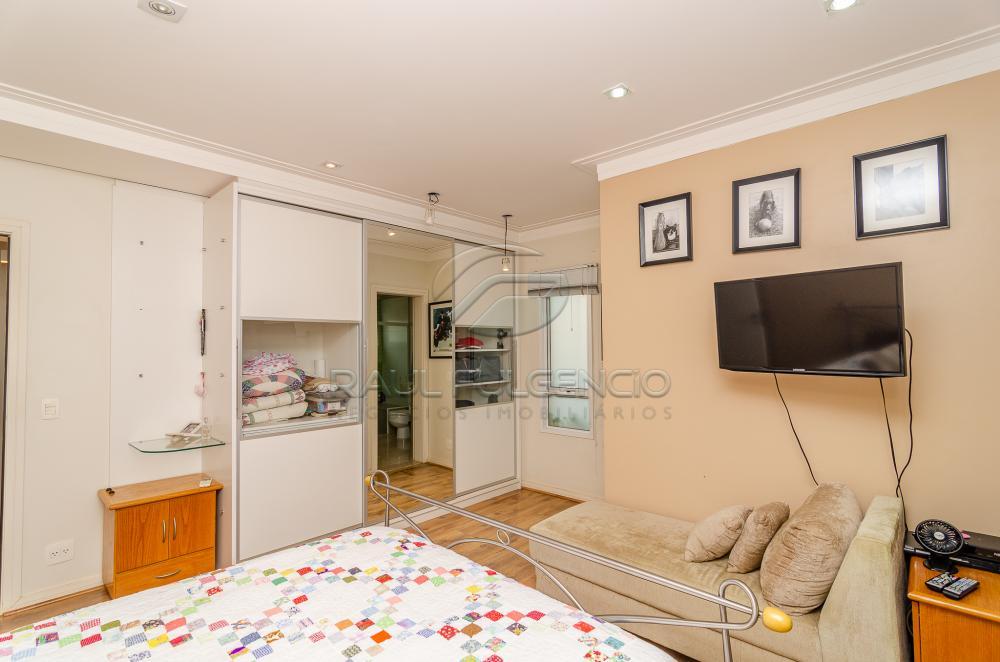 Comprar Casa / Condomínio Sobrado em Londrina apenas R$ 2.600.000,00 - Foto 21
