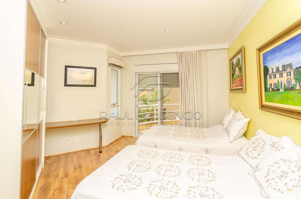Comprar Casa / Condomínio Sobrado em Londrina apenas R$ 2.600.000,00 - Foto 22