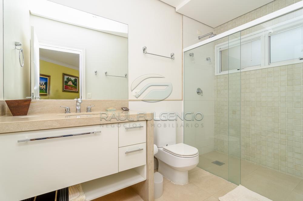Comprar Casa / Condomínio Sobrado em Londrina apenas R$ 2.600.000,00 - Foto 23