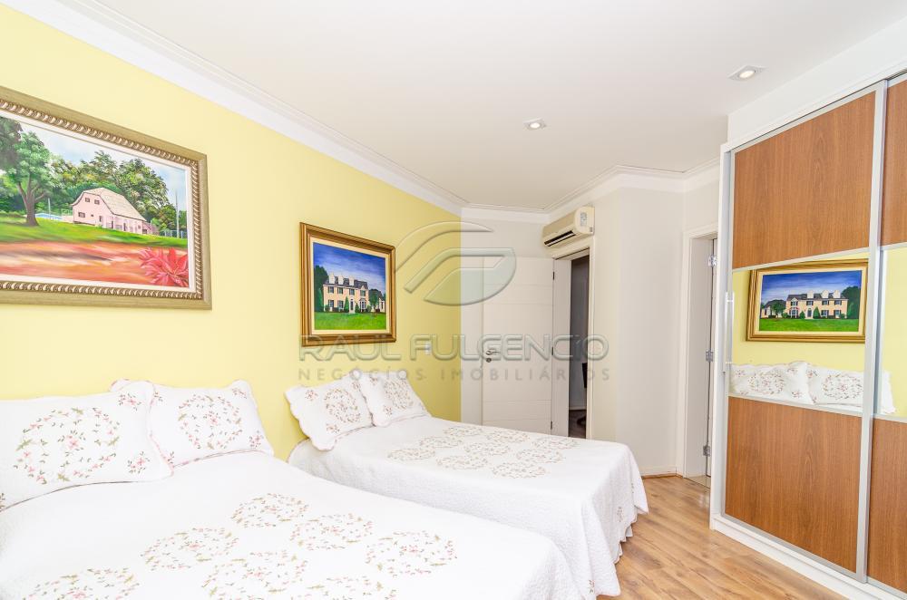 Comprar Casa / Condomínio Sobrado em Londrina apenas R$ 2.600.000,00 - Foto 24