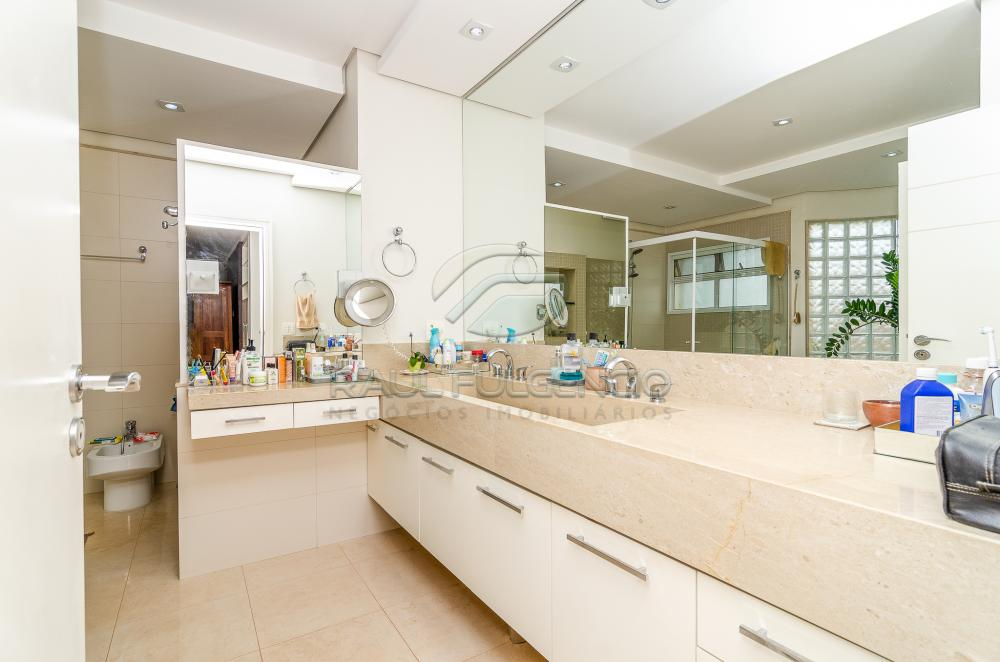 Comprar Casa / Condomínio Sobrado em Londrina apenas R$ 2.600.000,00 - Foto 25