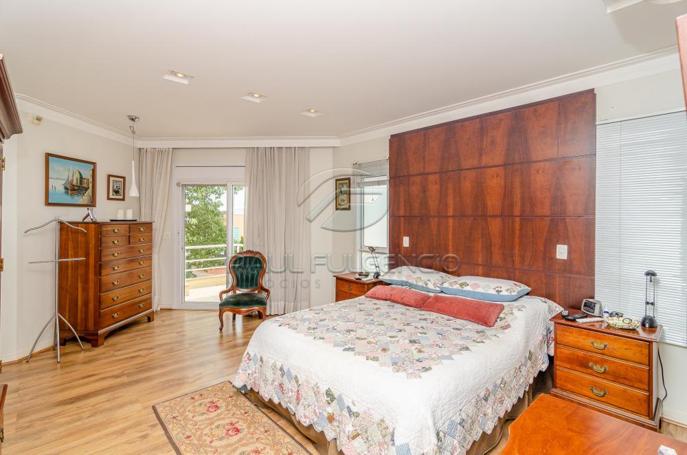 Comprar Casa / Condomínio Sobrado em Londrina apenas R$ 2.600.000,00 - Foto 26