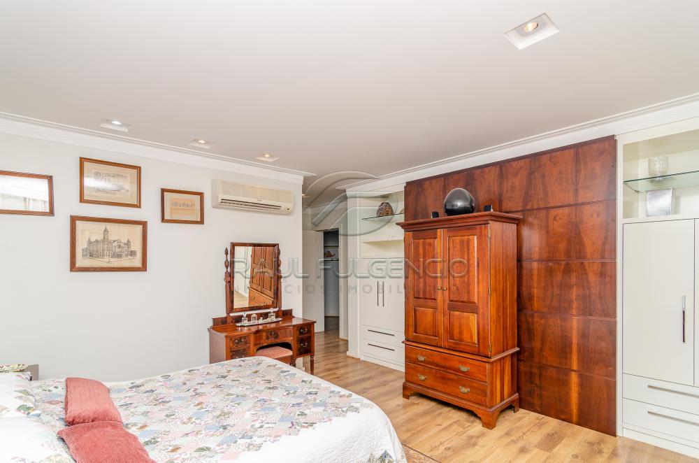 Comprar Casa / Condomínio Sobrado em Londrina apenas R$ 2.600.000,00 - Foto 27