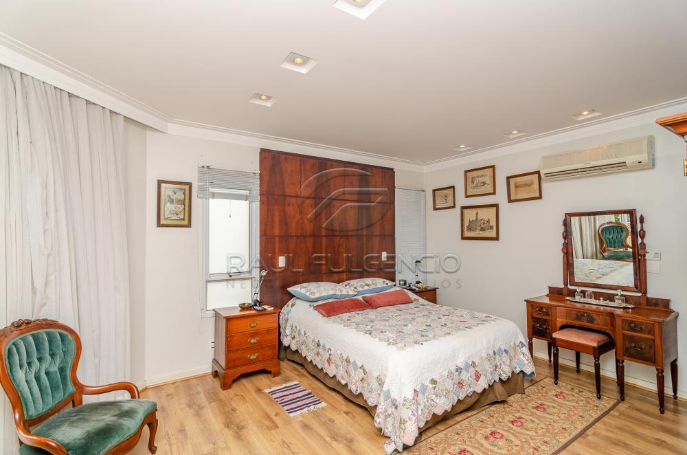 Comprar Casa / Condomínio Sobrado em Londrina apenas R$ 2.600.000,00 - Foto 28