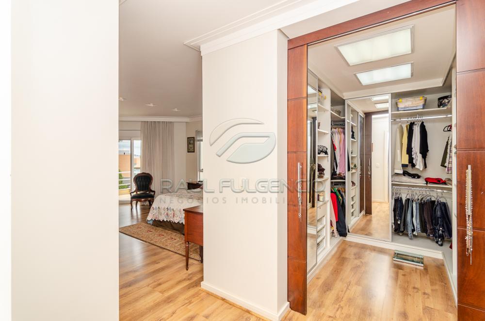 Comprar Casa / Condomínio Sobrado em Londrina apenas R$ 2.600.000,00 - Foto 29