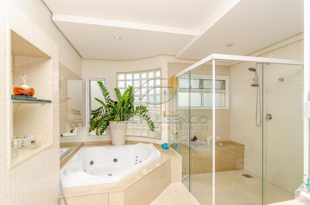 Comprar Casa / Condomínio Sobrado em Londrina apenas R$ 2.600.000,00 - Foto 30