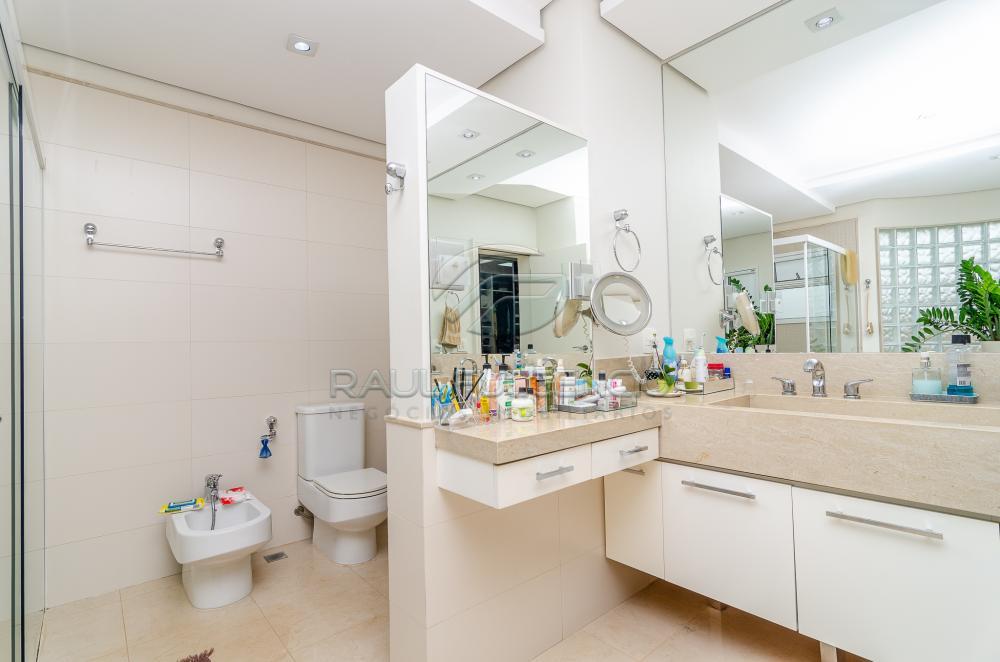 Comprar Casa / Condomínio Sobrado em Londrina apenas R$ 2.600.000,00 - Foto 31