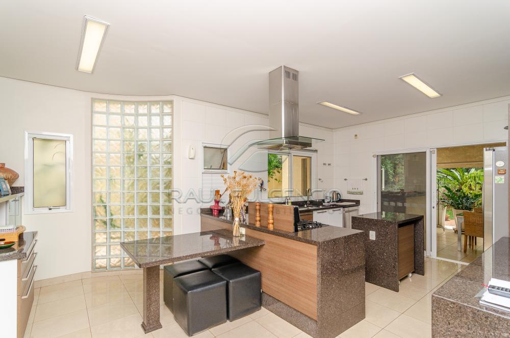 Comprar Casa / Condomínio Sobrado em Londrina apenas R$ 2.600.000,00 - Foto 32