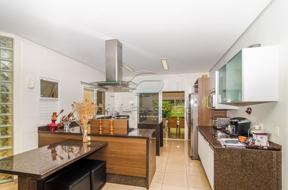 Comprar Casa / Condomínio Sobrado em Londrina apenas R$ 2.600.000,00 - Foto 33