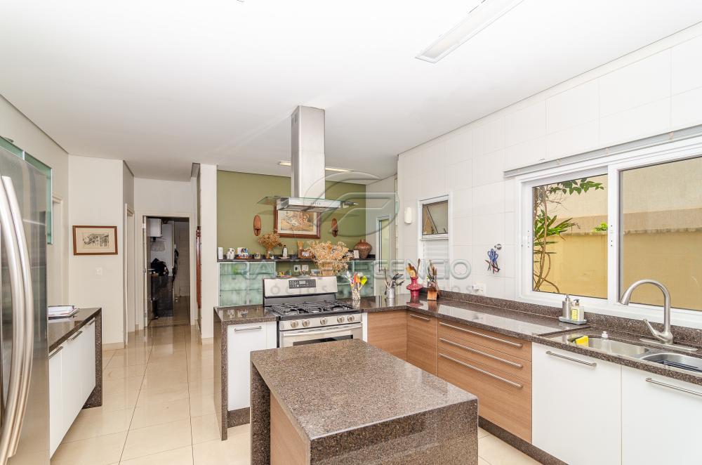 Comprar Casa / Condomínio Sobrado em Londrina apenas R$ 2.600.000,00 - Foto 34