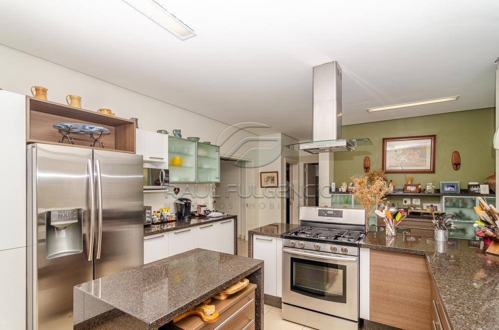 Comprar Casa / Condomínio Sobrado em Londrina apenas R$ 2.600.000,00 - Foto 35