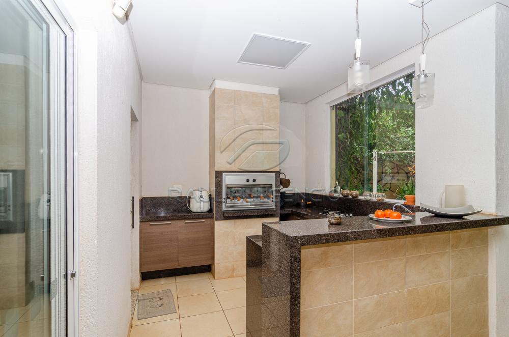 Comprar Casa / Condomínio Sobrado em Londrina apenas R$ 2.600.000,00 - Foto 36