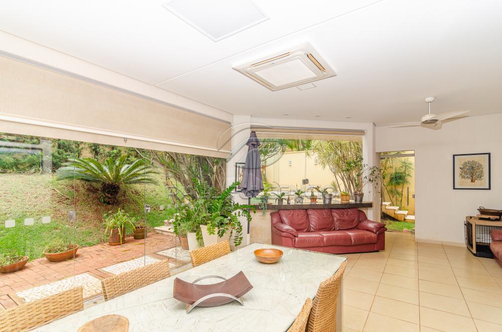 Comprar Casa / Condomínio Sobrado em Londrina apenas R$ 2.600.000,00 - Foto 37