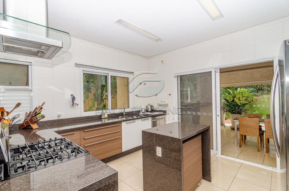 Comprar Casa / Condomínio Sobrado em Londrina apenas R$ 2.600.000,00 - Foto 38
