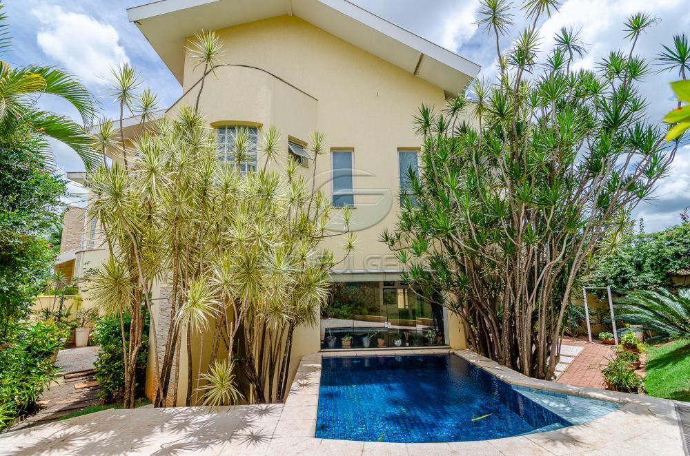 Comprar Casa / Condomínio Sobrado em Londrina apenas R$ 2.600.000,00 - Foto 39