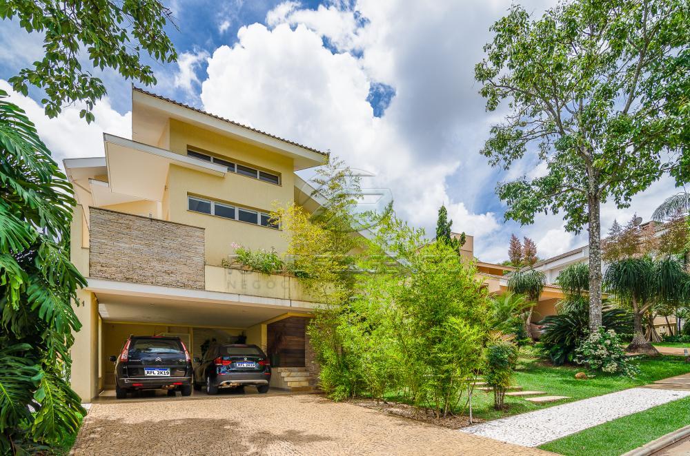 Comprar Casa / Condomínio Sobrado em Londrina apenas R$ 2.600.000,00 - Foto 40