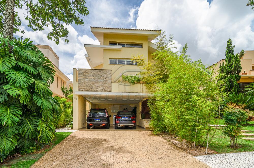 Comprar Casa / Condomínio Sobrado em Londrina apenas R$ 2.600.000,00 - Foto 41