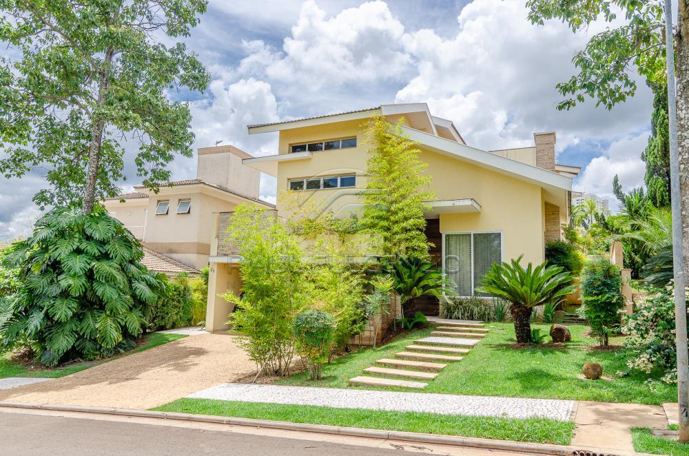 Comprar Casa / Condomínio Sobrado em Londrina apenas R$ 2.600.000,00 - Foto 42