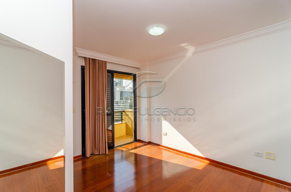 Alugar Apartamento / Padrão em Londrina apenas R$ 2.800,00 - Foto 28