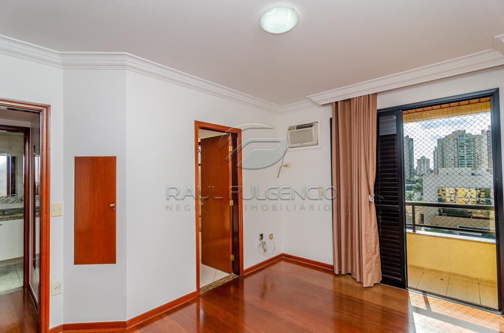 Alugar Apartamento / Padrão em Londrina apenas R$ 2.800,00 - Foto 26