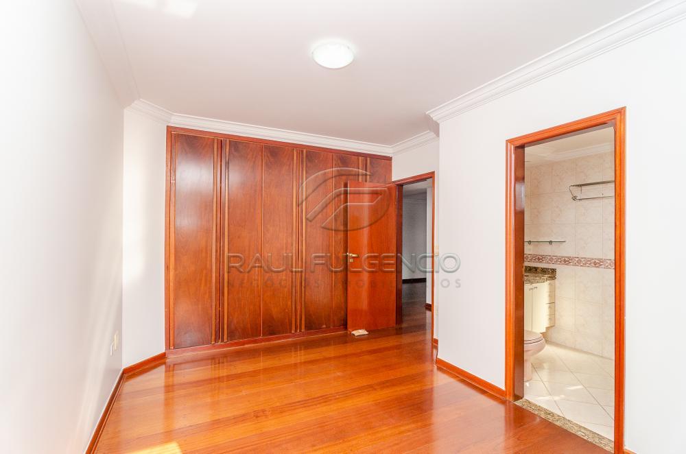 Alugar Apartamento / Padrão em Londrina apenas R$ 2.800,00 - Foto 24
