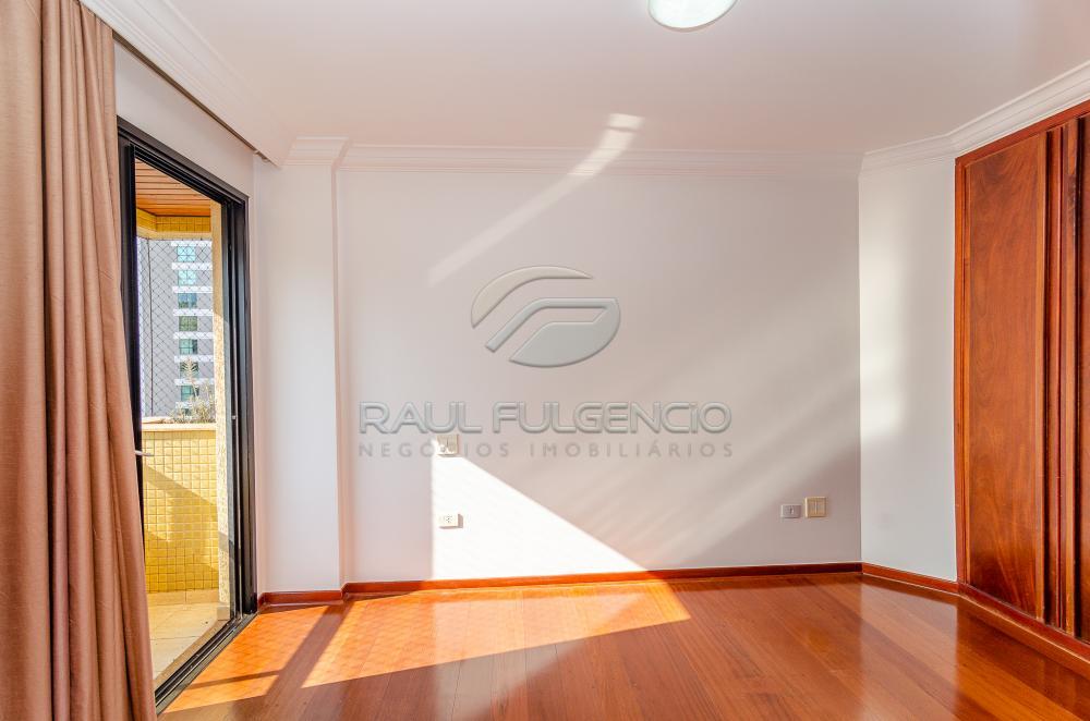 Alugar Apartamento / Padrão em Londrina apenas R$ 2.800,00 - Foto 22