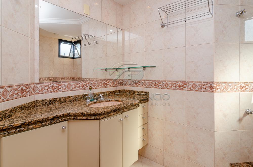 Alugar Apartamento / Padrão em Londrina apenas R$ 2.800,00 - Foto 29